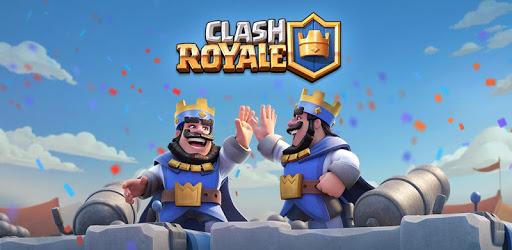 Generateur de Gemme clash royal gratuit 2021