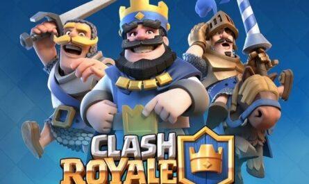 Générateur de gemmes gratuit clash royale (1)